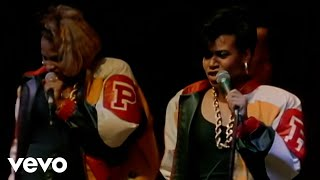 getlinkyoutube.com-Salt-N-Pepa - Push It