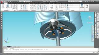 getlinkyoutube.com-Gwindoline - vertical axis wind turbine