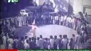 getlinkyoutube.com-BANGLA MOVIE SONG- CANACUR GOROM CANACUR ( BHAIJAAN )