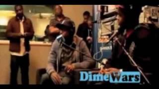 getlinkyoutube.com-Rappers Expose Devil Worship in Hip Hop Music