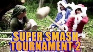 getlinkyoutube.com-SUPER SMASH TOURNAMENT 2