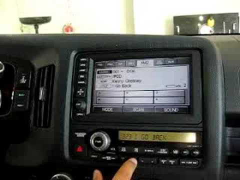 2008 Honda Ridgeline Problems, Online Manuals and Repair ...