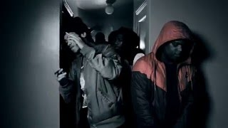 getlinkyoutube.com-BandGang - Out My Business [produced by Rocaine] (Official Music Video)