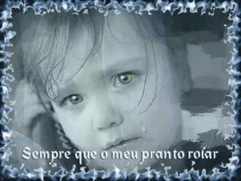 Mensagens de amor, amizade  Música de Roberto Carlos musicas, amigo, amizade, amigos
