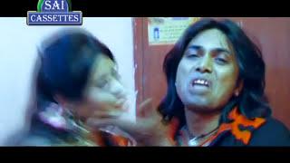 getlinkyoutube.com-Bhauji Hot Song - Bhauji Jhap Jhap Dikhawe - Devar Bhauji Bhojpuri Songs