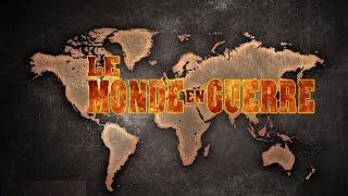 getlinkyoutube.com-Le Monde en Guerre , raconte  la seconde guerre mondiale 1940-1945