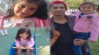 getlinkyoutube.com-Arshia Malik Dies   Zayn Malik Cousin One Direction [TRIBUTE]