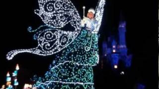 エレクトリカルパレード・ドリームライツ Electrical Parade Dreamlights TDL