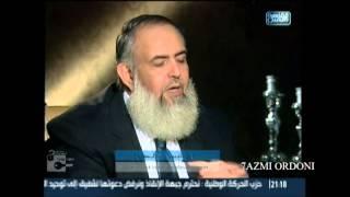 getlinkyoutube.com-طوني خليفة يسأل حازم هل المسيحي كافر ؟؟ و اجابه مفحمة
