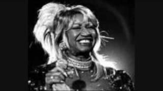 getlinkyoutube.com-Celia Cruz: Ache para todos
