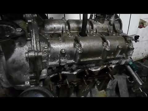 Двигатель Skoda,VW,Seat для Fabia 2007-2015;Fabia 1999-2007;Polo 2001-2009;Ibiza V 2008 после...