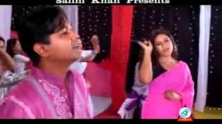getlinkyoutube.com-best of asif   doli sgayontoni bangla new song -ami tumar preme (HQ) - YouTube