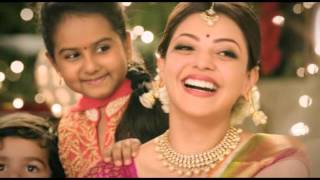 getlinkyoutube.com-The Chennai Silks Ad Diwali 2015