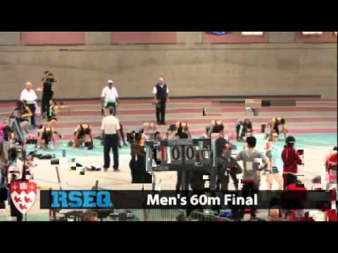 2013-rseq-champs-mens-60m-final