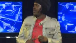 Zambia Music Awards 2013 - part 15