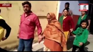देखिए हरिद्वार जिले में वोट की चोट
