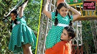 Shankar Puts Tina In DANGER | Thapki Saves Her | Thapki Pyar Ki