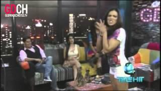 getlinkyoutube.com-Ernestina del Mar y Faby Martinez