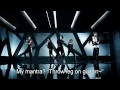 SHINee - Lucifer MV Parody [Misheard Lyrics] -vDEz3APvglE