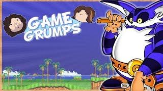 getlinkyoutube.com-The Best of Game Grumps - Sonic Adventure DX