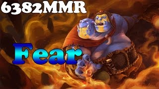 getlinkyoutube.com-Dota 2 - Fear plays Ogre Magi fuckin OP - Ranked Match!