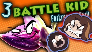 getlinkyoutube.com-Battle Kid Fortress of Peril: FINALE - Game Grumps
