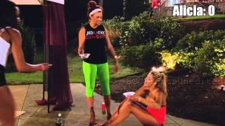 getlinkyoutube.com-BGC10 - Raquel vs Alicia [Round 2] (Unedited) (Hit Counter)