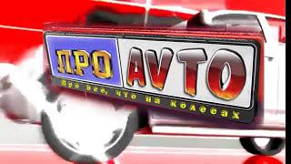 getlinkyoutube.com-Сбитые пешеходы  ДТП  Смерть на дороге