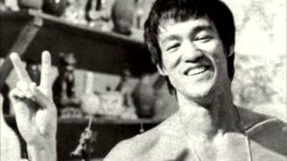 getlinkyoutube.com-Bruce lee 40th anniversary (Rare pictures)