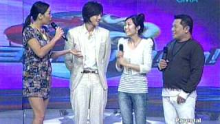 getlinkyoutube.com-KHJ in Eat Bulaga 06.18.10