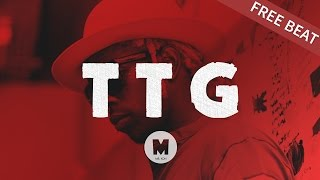 getlinkyoutube.com-[SOLD] Young Thug/Migos/Future/Rich Homie Quan Type Beat - TTG (Prod. By Mr. KDN)