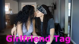 getlinkyoutube.com-THE GIRLFRIEND TAG!! W/ AVA PEARL