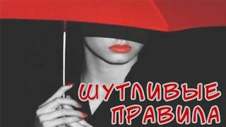getlinkyoutube.com-СУПЕР! Роскошное поздравление женщины с Днем рождения!