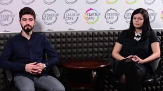 getlinkyoutube.com-ENTy - Povestea startup-ului romanesc premiet de seful Microsoft, Satya Nadella