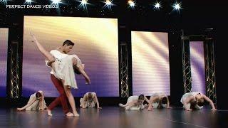 getlinkyoutube.com-Murrieta Dance Project / Find Another You