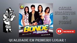 Bonde Do Brasil - Volume 1