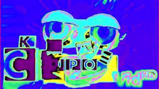 getlinkyoutube.com-Vadimon Csupo Effects