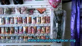 getlinkyoutube.com-Productos eroticos a precios bajos sex shop en guatemala.wmv