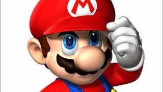 getlinkyoutube.com-Super mário - Música e os sons clássicos do jogo.wmv