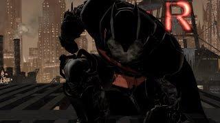 getlinkyoutube.com-SKIN; Batman; Arkham Origins; HellBat Armour