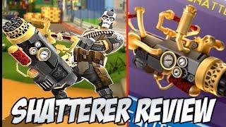 getlinkyoutube.com-Respawnables Heavy Shatterer Review