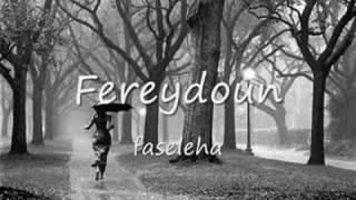getlinkyoutube.com-Fereydoun-Faseleha