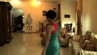 getlinkyoutube.com-Wow..Megahnya Rumah Irma Dharmawangsa