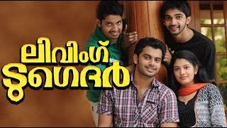getlinkyoutube.com-Living Together 2011 Malayalam Full Movie | Hemanth | Shivada Nair | Latest #Malayalam Movies Online