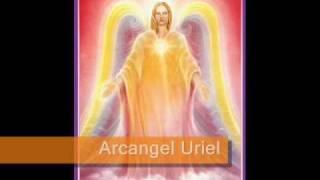 getlinkyoutube.com-Nota Tonal Arcangel Uriel