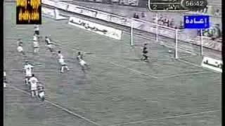 getlinkyoutube.com-ahly beats zamalek 4-2 فوز الأهلى على الزمالك بالأربعة