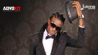 "getlinkyoutube.com-Olatunji - Ola (Kan Kan Riddim) ""2015 Soca"""