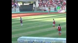 Simba-Yanga 5-0 (Emanuel Okwi Red No 25)