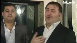 getlinkyoutube.com-Vali Vijelie si Adi de la Valcea - Poate (VIDEO)