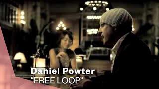getlinkyoutube.com-Daniel Powter - Free Loop (Video)